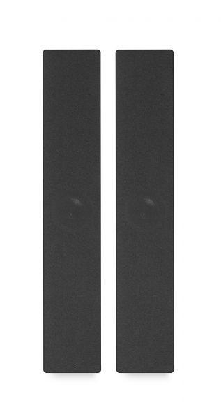 NEC Zubehör Lautspr. f. V484, P484 (SP-484SM)