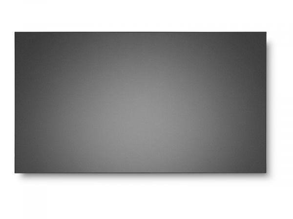 NEC Large Format Display UN462VA