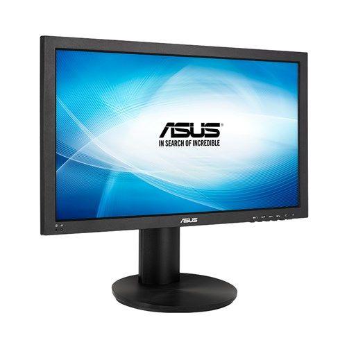 """Asus Zero Client CP220 21,5"""""""