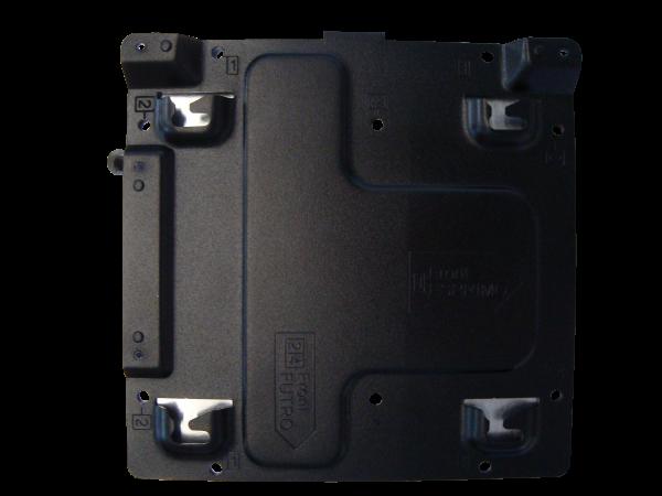 step Zubehör DS190P/DS808 | VESA Halterung