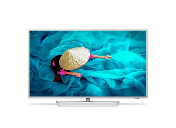 Philips ProTV MediaSuite 43HFL6014U