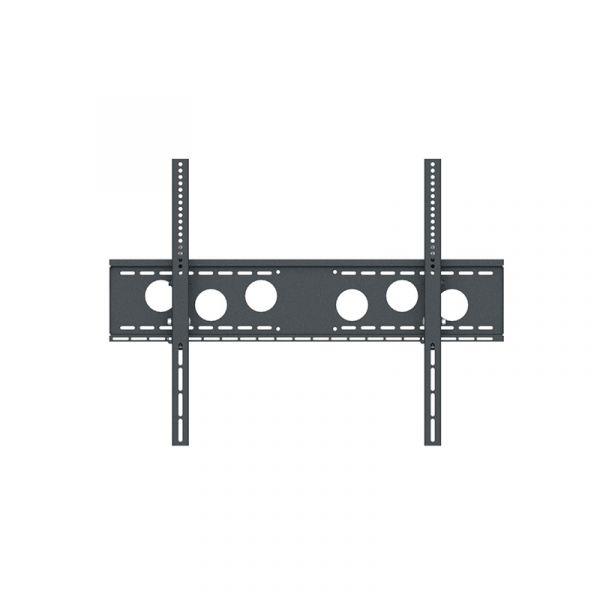 HAGOR Wandhalterung WH 85 T-HD, neigbar, schwarz