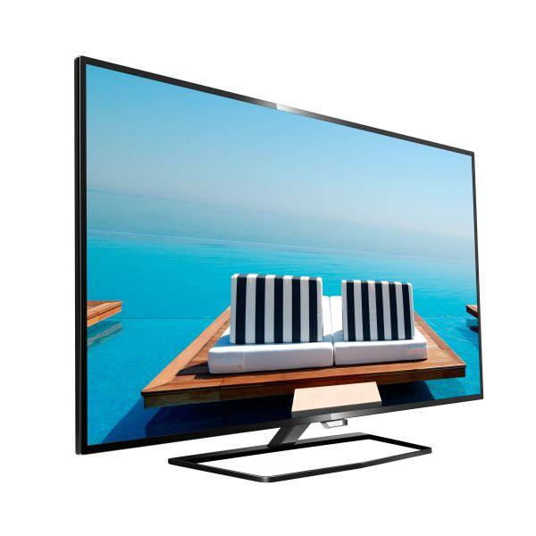 Philips ProTV MediaSuite 40HFL5010L