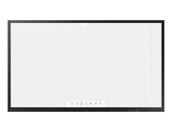 """Samsung Smart Signage Flip 85"""""""