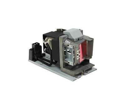 Optoma Projektor Ersatzlampe HD50/HD161X