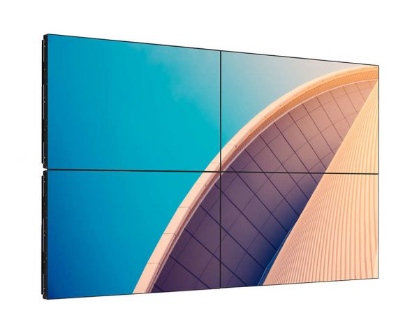 Philips Signage Solution X-Line 55BDL3105X/00