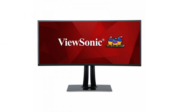 ViewSonic Display VP3881