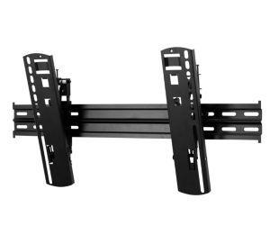Peerless-AV Wandhalterung SUT670P Slim Neigbar 48kg