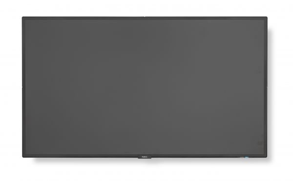 NEC Large Format Display V404-RPi