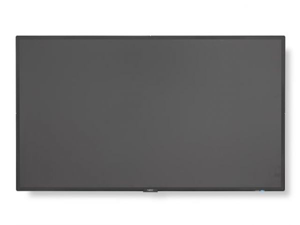 NEC Large Format Display V404-T