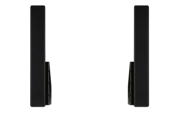 LG Prof. Display Z SP-5000 Lautsprecher