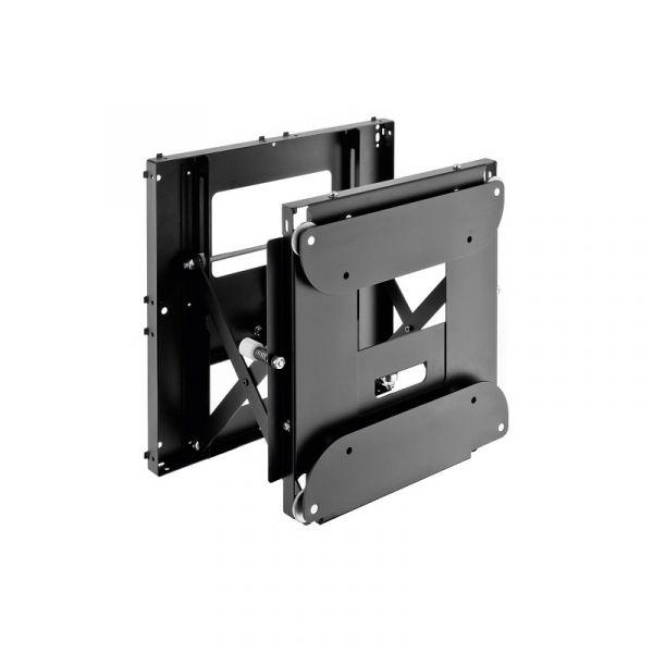 HAGOR VideoWallHalterung VWH-1 Small schwarz