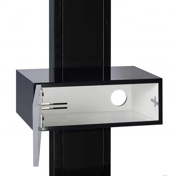 HAGOR Z Info-Tower Mediabox