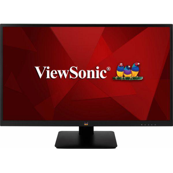 ViewSonic Display VA2710-MH NEU