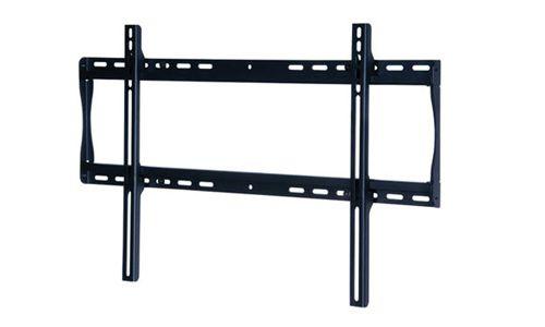 Peerless-AV Wandhalterung SF650P Flach bis 79kg 700x400