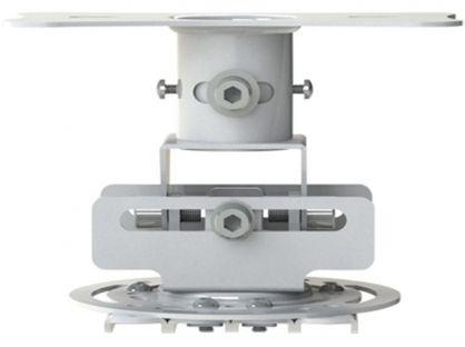 Optoma Deckenhalterung OCM818W-RU