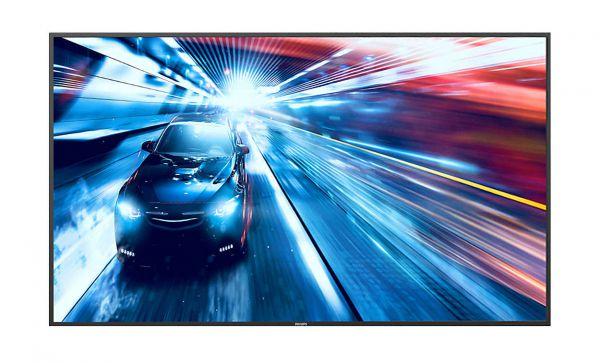 Philips Signage Solution Q-Line 43BDL3010Q/00 NEU