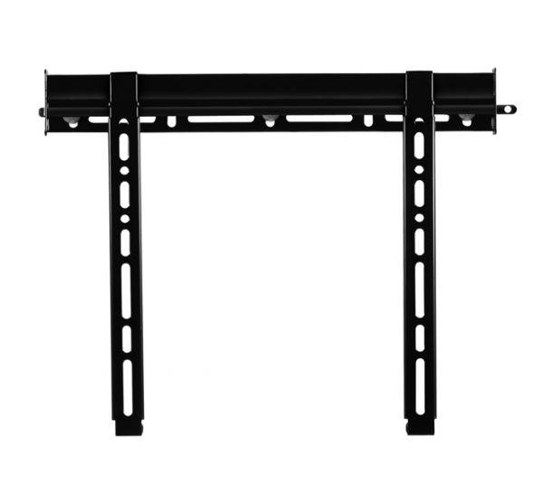 B-TECH Wandhalter VENTRY starr (VESA 400x400) BTV510/B