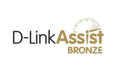 D-Link Service Silver SBD Kategorie A, 8-17 Uhr, Mo-Fr, 4 Stunden, 3 JahreDAS-A-3YSBD