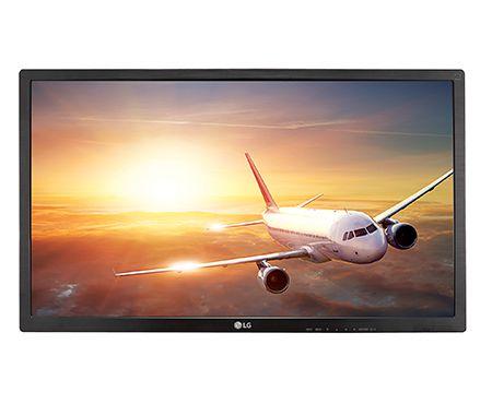 LG Prof. Display 32SL5B-B
