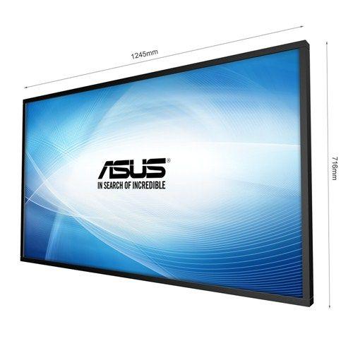 """Asus Digital Signage SV555 55"""""""