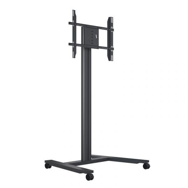 HAGOR DS Stand Single