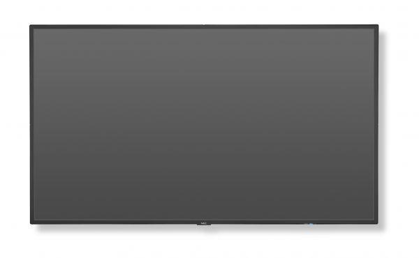 NEC Large Format Display V554-RPi