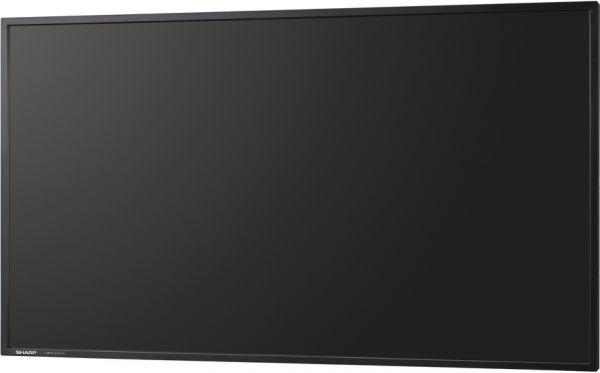 "Sharp Display PNY475 47"""