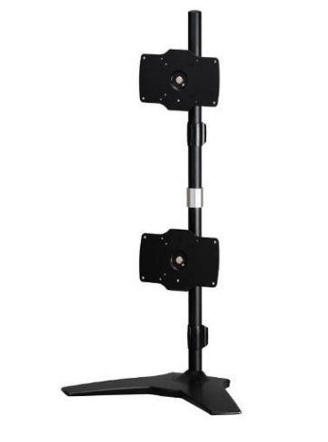 HAGOR Monitor Erweiterung zu M VESA Desk-Stand