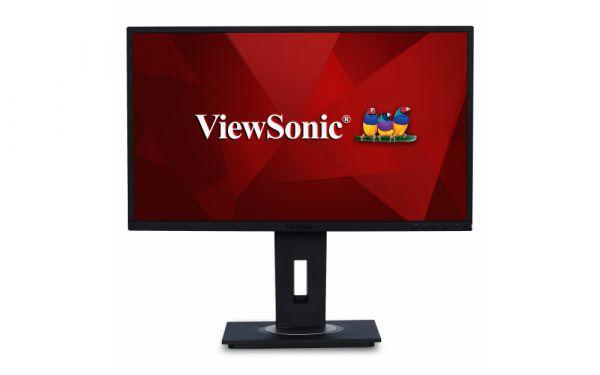 ViewSonic Display VG2748