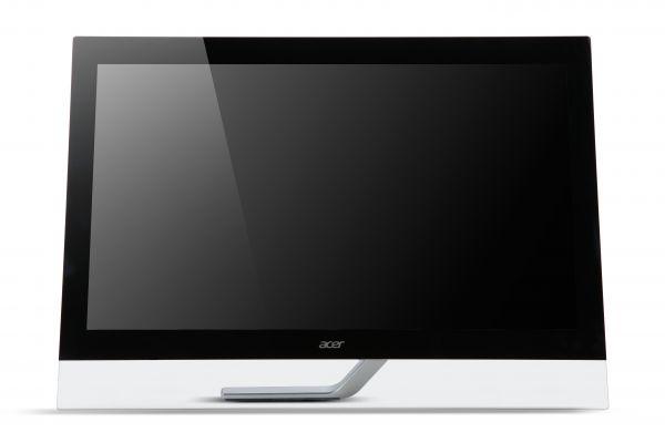 Acer Display T232HLAbmjjz