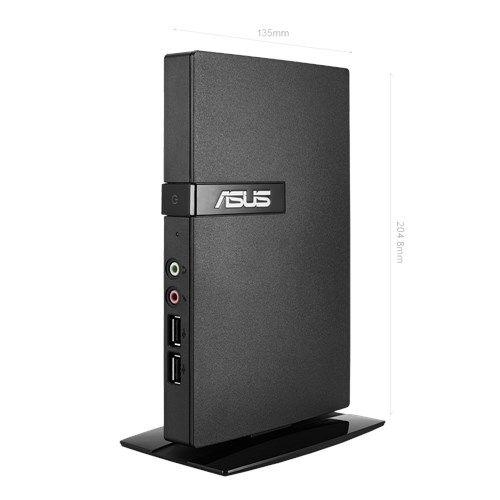 Asus Zero Client Box CDX10*