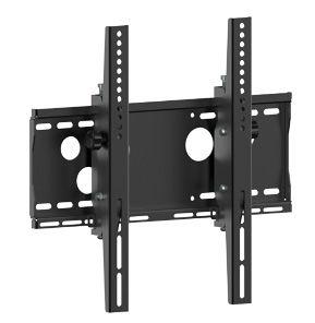 HAGOR Wandhalterung WH 50 T-HD, neigbar, schwarz