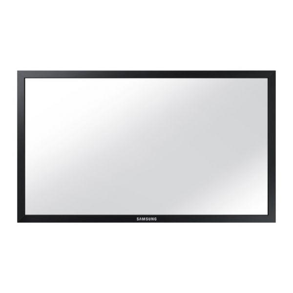 """Samsung Smart Signage 48"""" Touch Overlay für DB/H/M 48D*"""