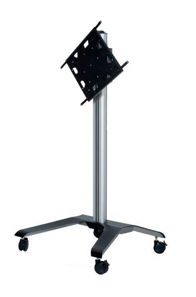 B-TECH Rollständer / Standfuß BT8566/BB für FLIP