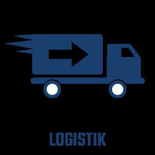 Abteilung Logistik