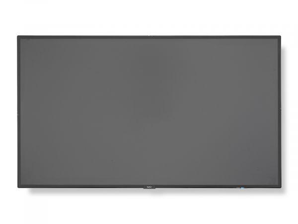 NEC Large Format Display V484