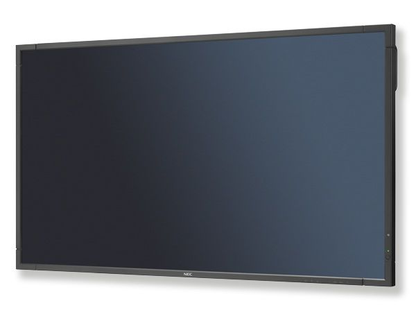 NEC Large Format Display E905