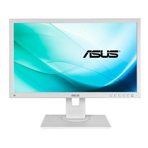 ASUS Monitor BE249QLB-G