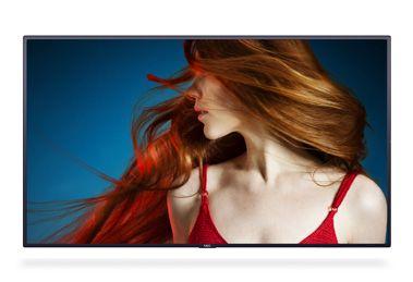 NEC Large Format Display C751Q