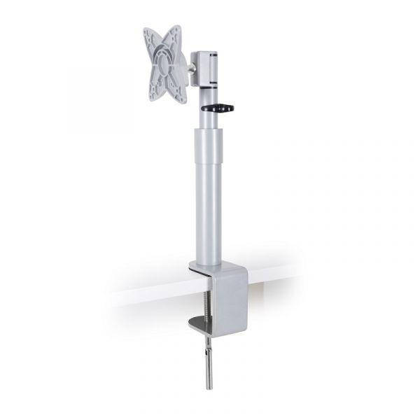 HAGOR Monitor Tischhalterung M VESA Desk H