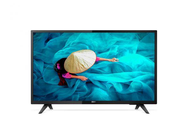 Philips ProTV MediaSuite 43HFL5014