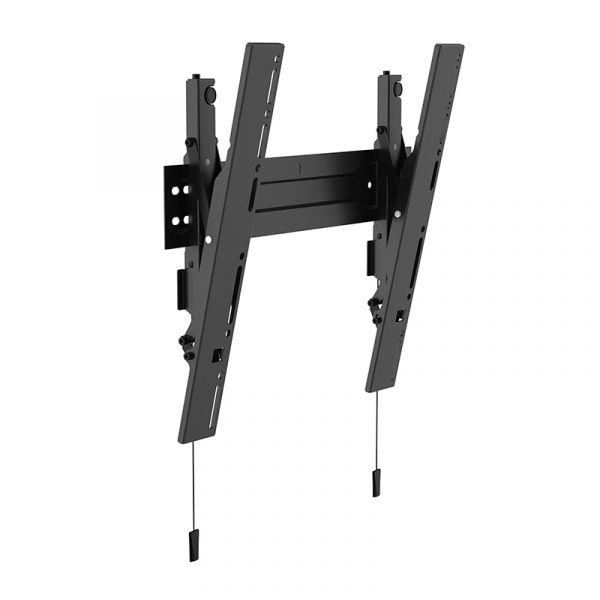 HAGOR Wandhalterung MVW Superslim Tilt 400 neigbar