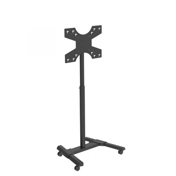 HAGOR BracLabs Stand Mobile