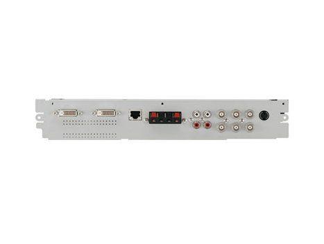Sharp Display Z Schnittstellenboard für PN-Exxx Serie