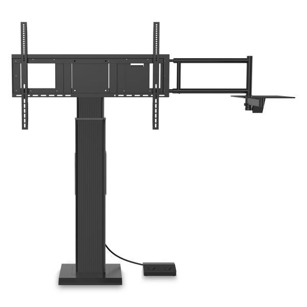 ViewSonic LFD Z Moto Stand für Viewboard