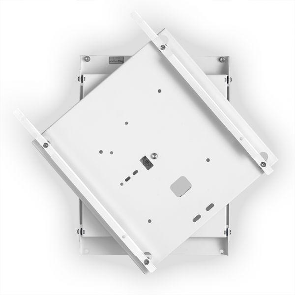 HAGOR Adapter für Flip 65 (für ST SA Flip)
