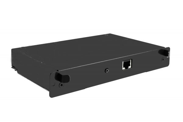 Philips Signage Solution Z HDBase-T CRD25/00