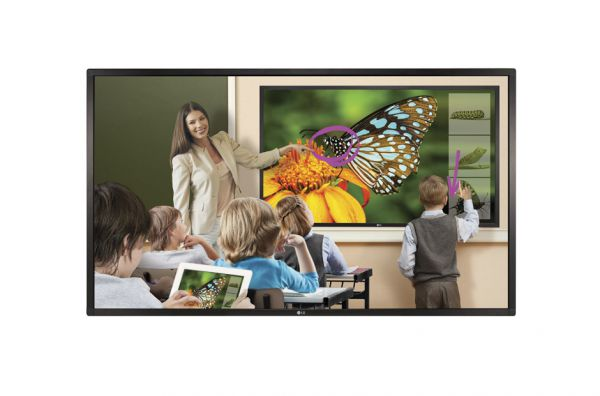LG Prof. Display Z Touch Overlay 65""