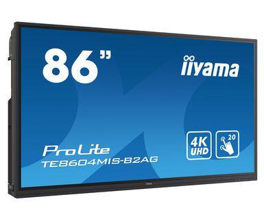 IIYAMA LFD ProLite TE8604MIS-B2AG
